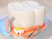 Реставрация передних зубов в Мытищах в стоматологии Никадент